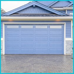 Capitol Garage Door Repair Service Las Vegas, NV 702-659-5301